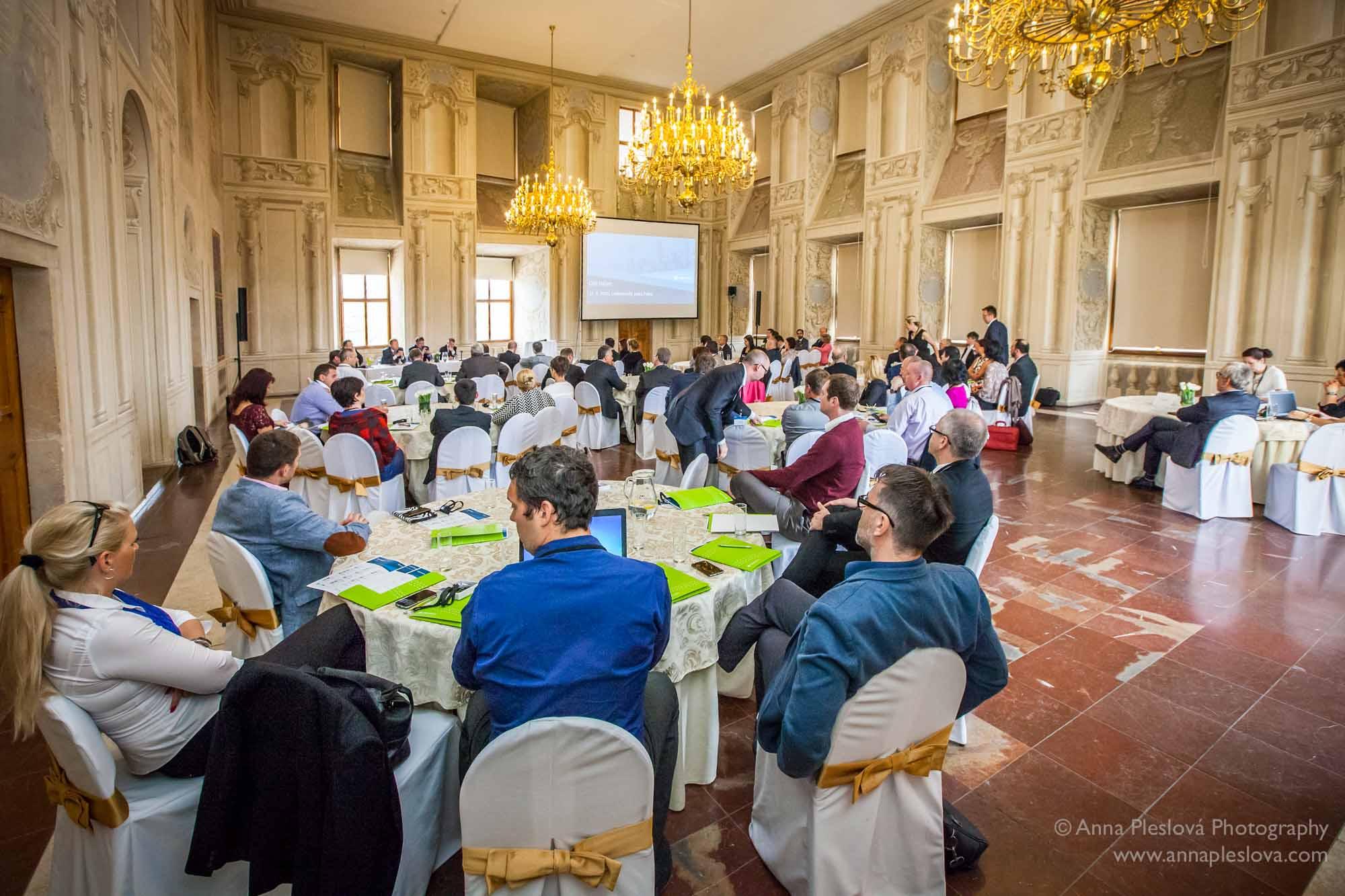 fotograf akce, event fotograf, event photographer, spolecenske akce, fotograf Praha Fotografie konferencí, konference fotograf.