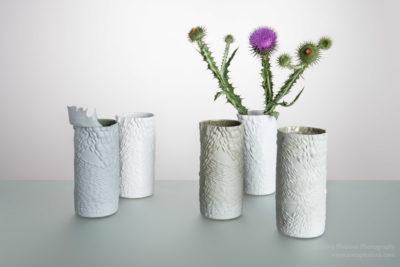 tyformy-porcelan5