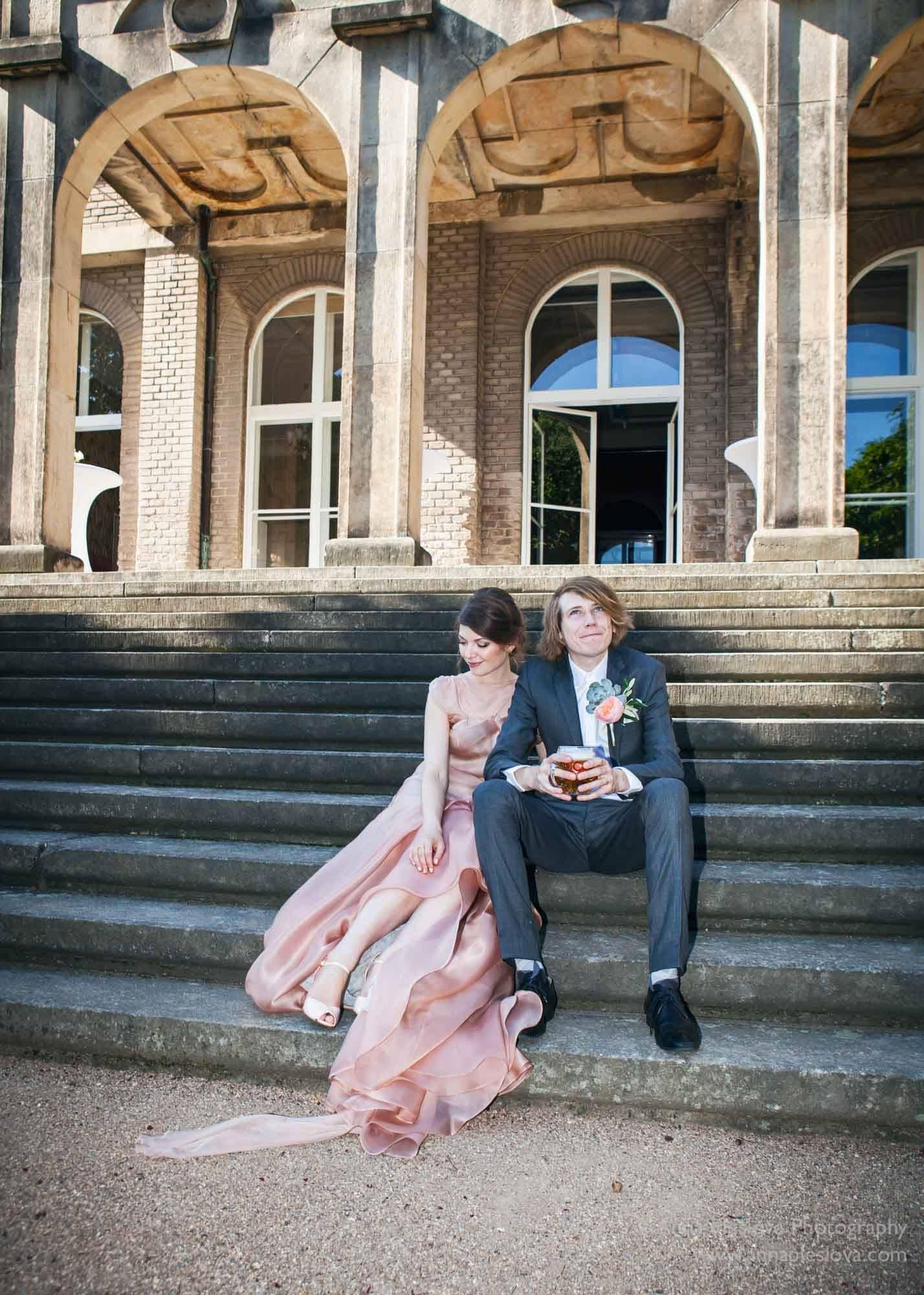 Fotograf svatby, svatebni fotograf, fotograf praha.