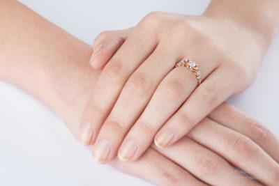 kadanik-zasnubni-prsten-4-web