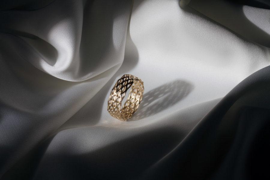 design, produktový fotograf, product photographer, art, fotograf praha, fotograf šperků, jewellery photographer, bižuterie, klenoty