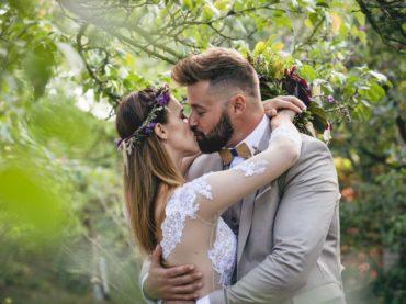 svatba, svatebni fotograf, svatebni fotograf Praha, wedding photographer Prague