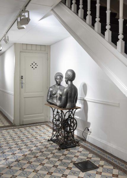 fotograf Praha, fotograf vistas, vystavy fotograf, fotograf expozice