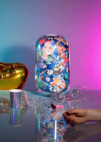 design, produktový fotograf, product photographer, fotograf praha, sklo, umění, glass fotograf skla, glass photographer, fotograf produktu Praha, anna jozova