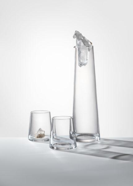 design, produktový fotograf, product photographer, art, fotograf praha, sklo, umění, glass fotograf skla, glass photographer, fotograf produktu Praha