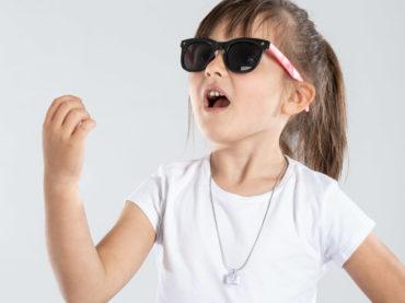design, produktový fotograf, product photographer, fotograf praha, fotograf šperků, jewellery photographer, bižuterie, detska moda, fotograf produktu Praha, fotograf deti, designove hracky, chic by pig, katerina reich,