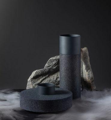 design, produktový fotograf, product photographer, art, fotograf praha, umění, fotograf designu, fotograf produktu Praha, produktovy fotograf praha, porcelan, keramika