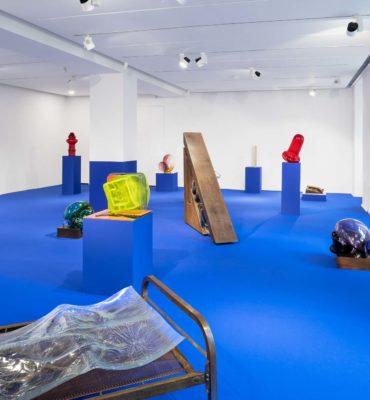 fotograf vystavy, exhibition photographer, fotograf integriert, instance, umeni, muzeum, expozice, fotograf expozice