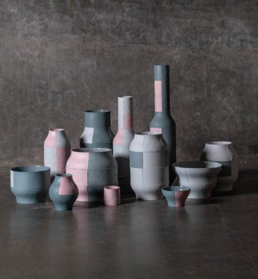 design, produktový fotograf, product photographer, fotograf praha, porcelan, umění, keramika, fotograf pocelanu, fotograf produktu Praha