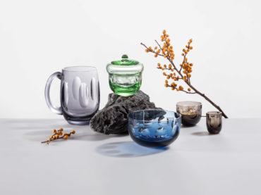 design, produktový fotograf, product photographer, fotograf praha, sklo, umění, glass fotograf skla, glass photographer, fotograf produktu Praha