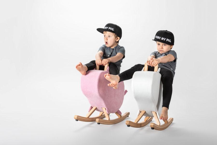 design, produktový fotograf, product photographer, fotograf praha, fotograf produktu Praha, fotograf hračky, chic by pig