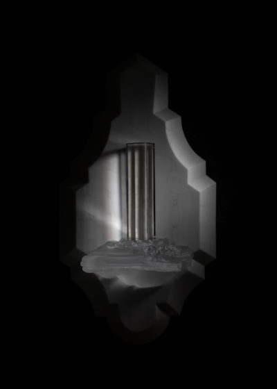 design, rony plesl, produktový fotograf, product photographer, fotograf praha, sklo, umění, glass fotograf skla, glass photographer, fotograf produktu Praha