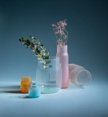 design, produktový fotograf, product photographer, fotograf praha, sklo, umění, glass fotograf skla, glass photographer, fotograf produktu Praha, artiseme, eshop