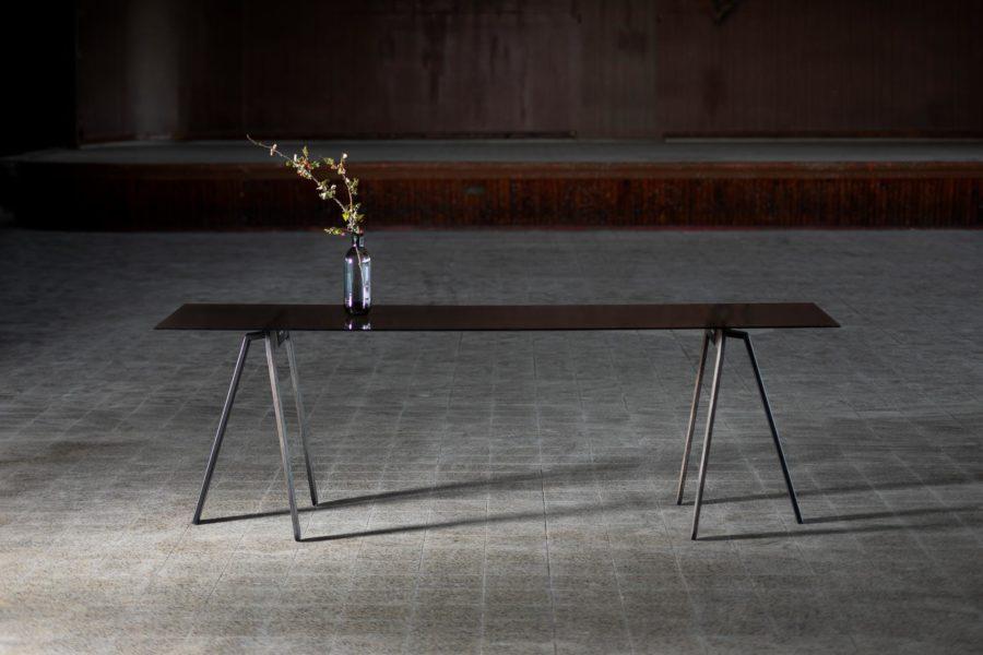 design, produktový fotograf, product photographer, art, fotograf praha, umění, fotograf designu, fotograf produktu Praha, produktovy fotograf praha, fotograf nabytku, fotograf stoly