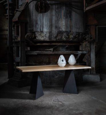 design, produktový fotograf, product photographer, fotograf praha, umění, fotograf produktu Praha, fotografování nábytku, nábytek, fotograf nábytek, stoly, židle, design